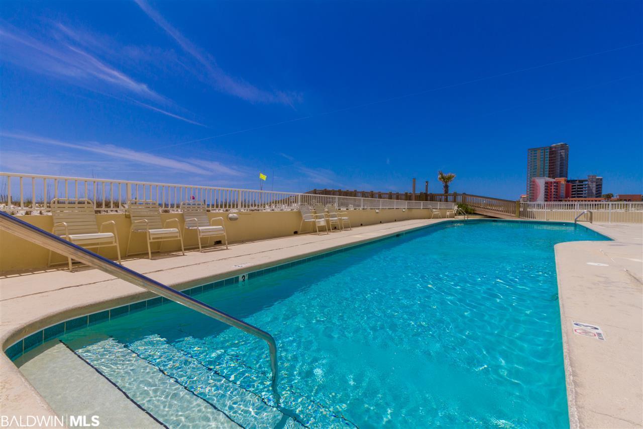 25800 Perdido Beach Blvd #1001, Orange Beach, AL 36561