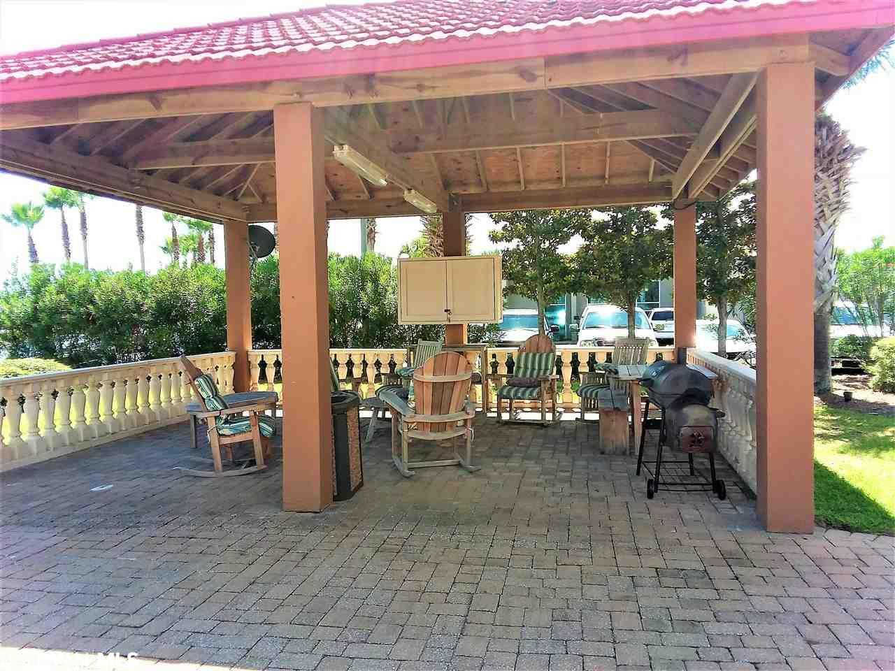 29235 Perdido Beach Blvd #601, Orange Beach, AL 36561