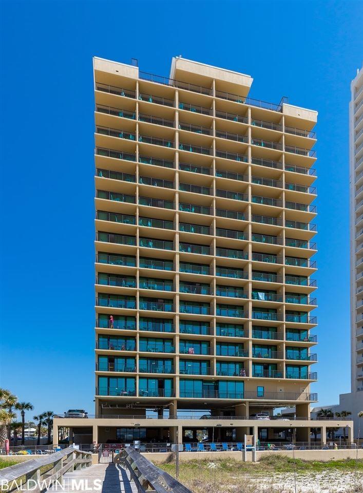 533 W Beach Blvd 601, Gulf Shores, AL 36542