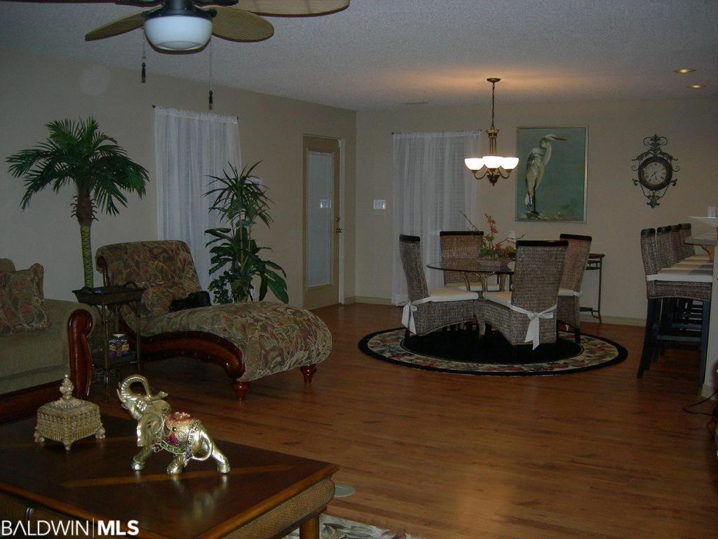 27100 Magnolia Drive, Orange Beach, AL 36561