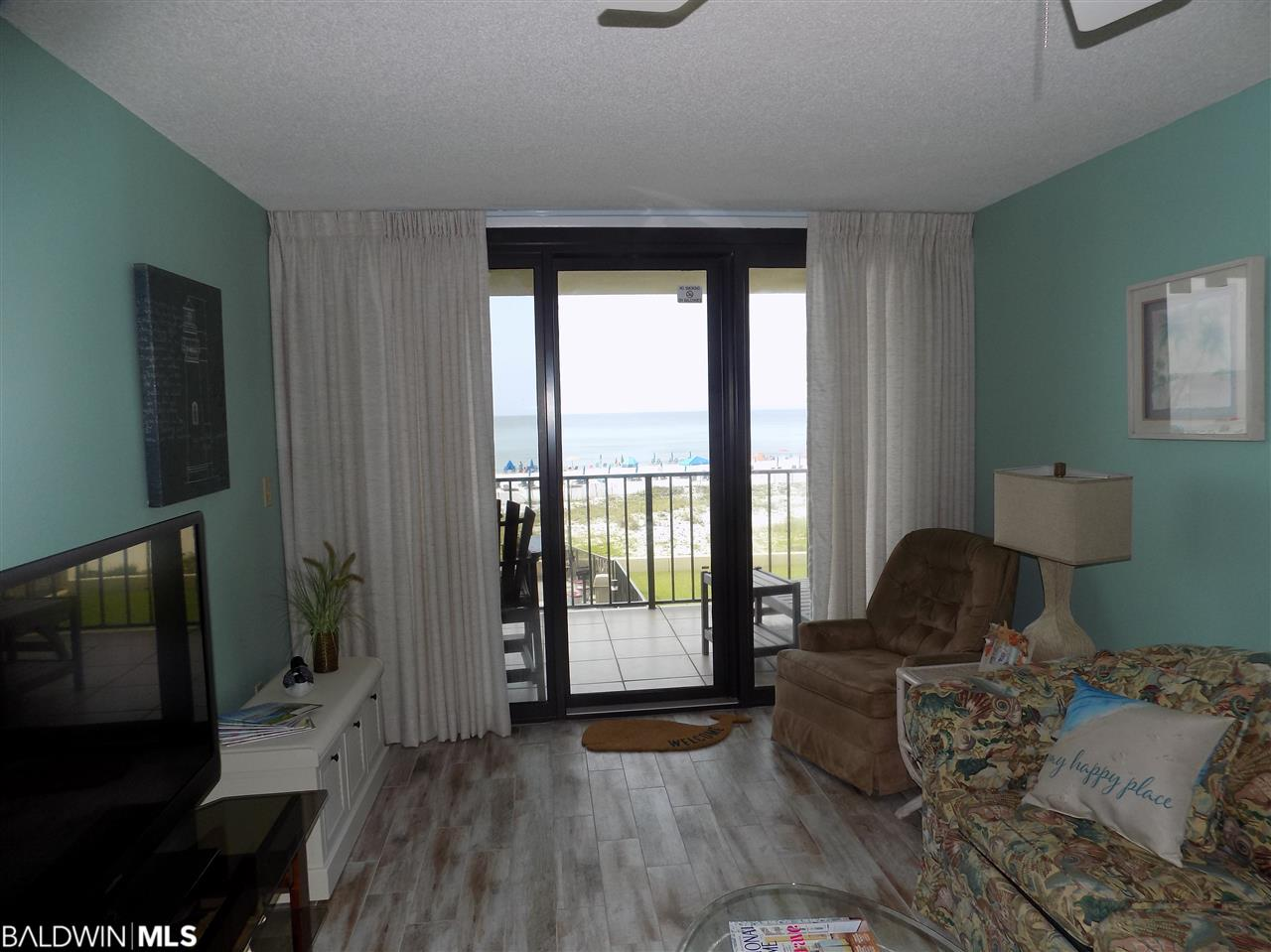 24160 Perdido Beach Blvd #2012, Orange Beach, AL 36561