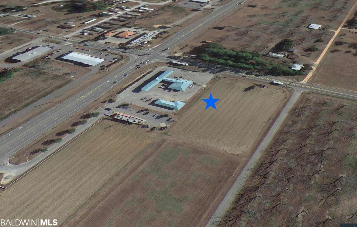 0 Highway 98, Foley, AL 36535