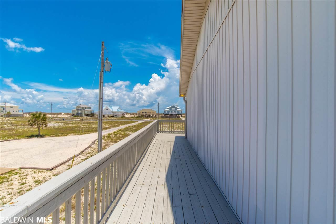 2788 W Beach Blvd, Gulf Shores, AL 36542
