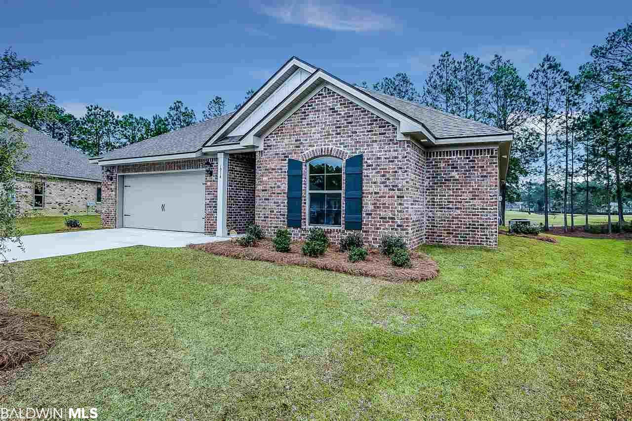 1914 Lopez Ct, Gulf Shores, AL 36547