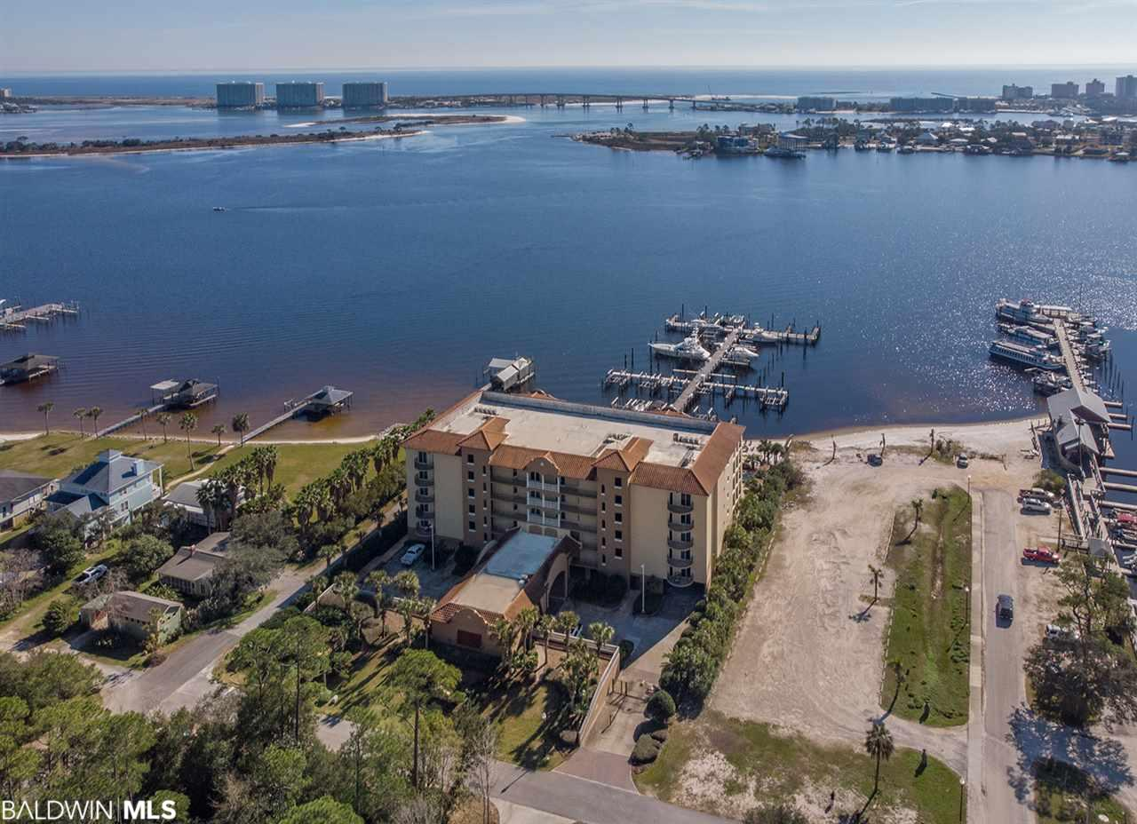 27384 Mauldin Lane 8, Orange Beach, AL 36561