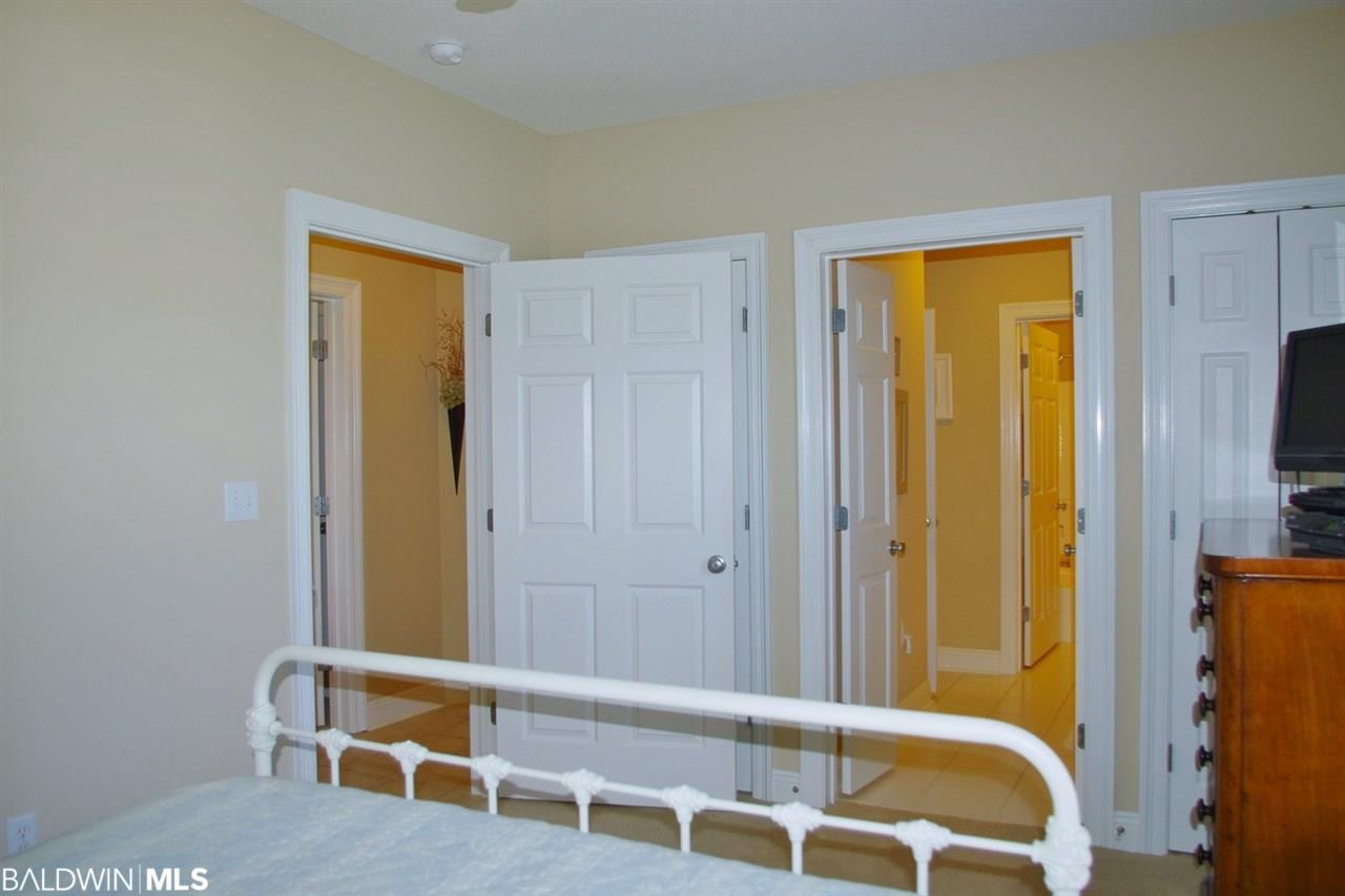 16685 Perdido Key Dr #403, Pensacola, FL 32507