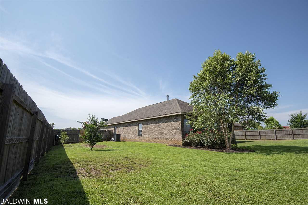 18175 Memphis Way, Robertsdale, AL 36567