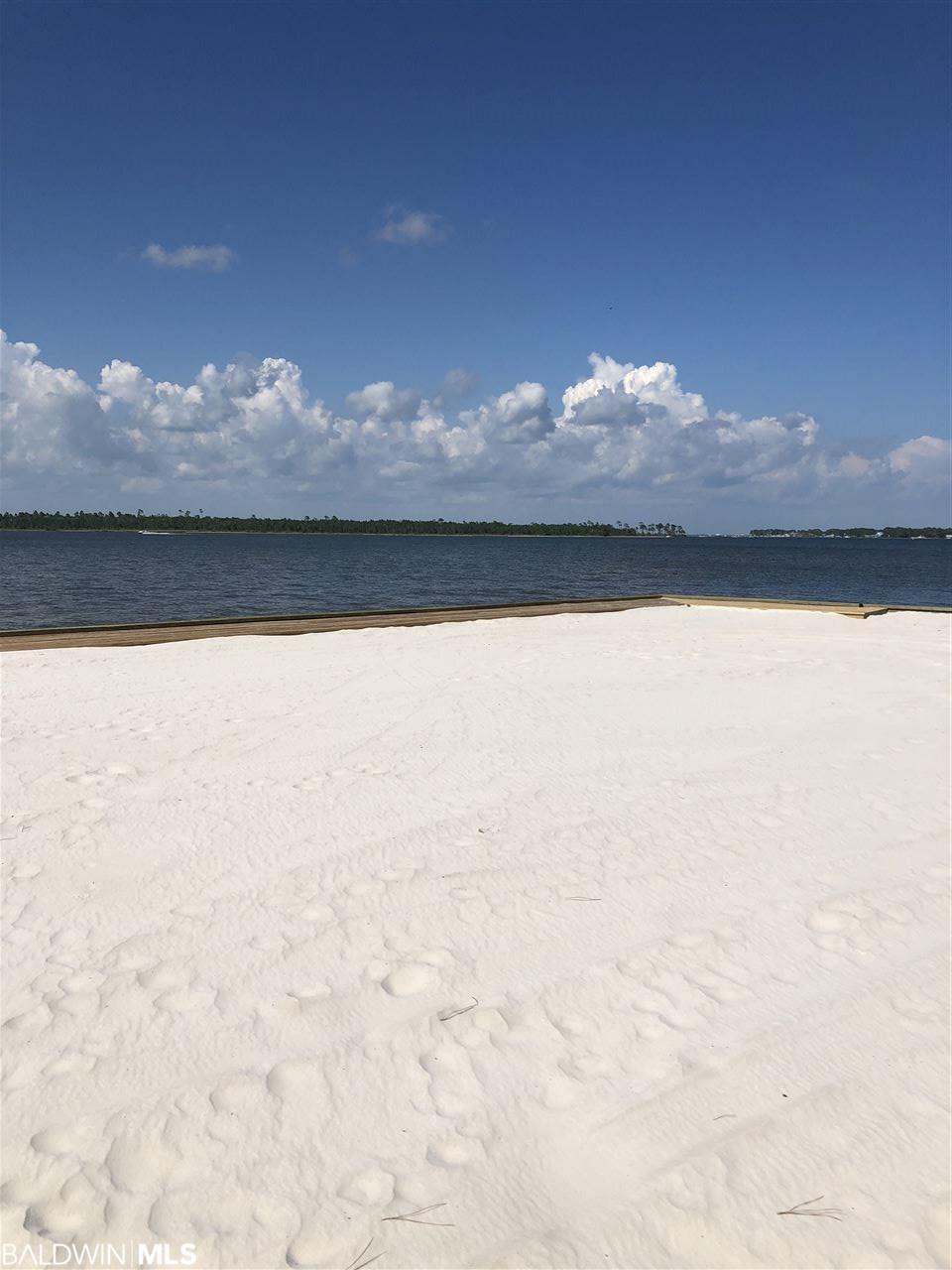 0 E Beach Blvd, Orange Beach, AL 36561