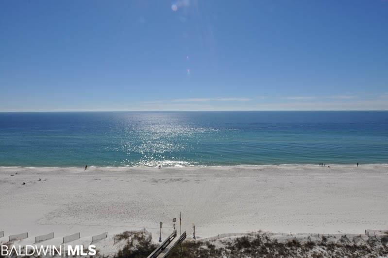 24230 Perdido Beach Blvd #3082, Orange Beach, AL 36561