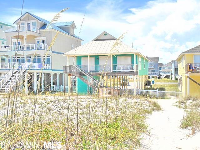 1763 W Beach Blvd, Gulf Shores, AL 36542