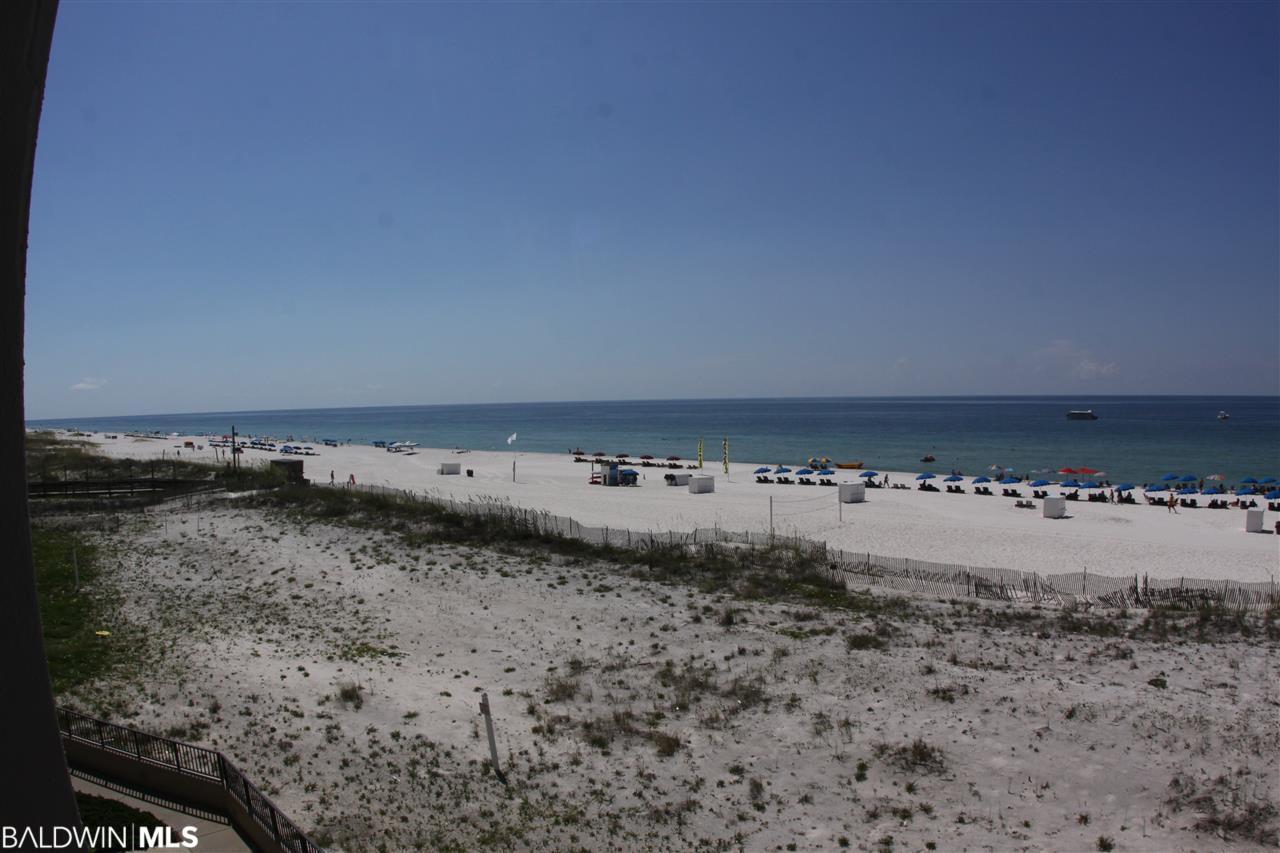 29576 Perdido Beach Blvd #315, Orange Beach, AL 36561