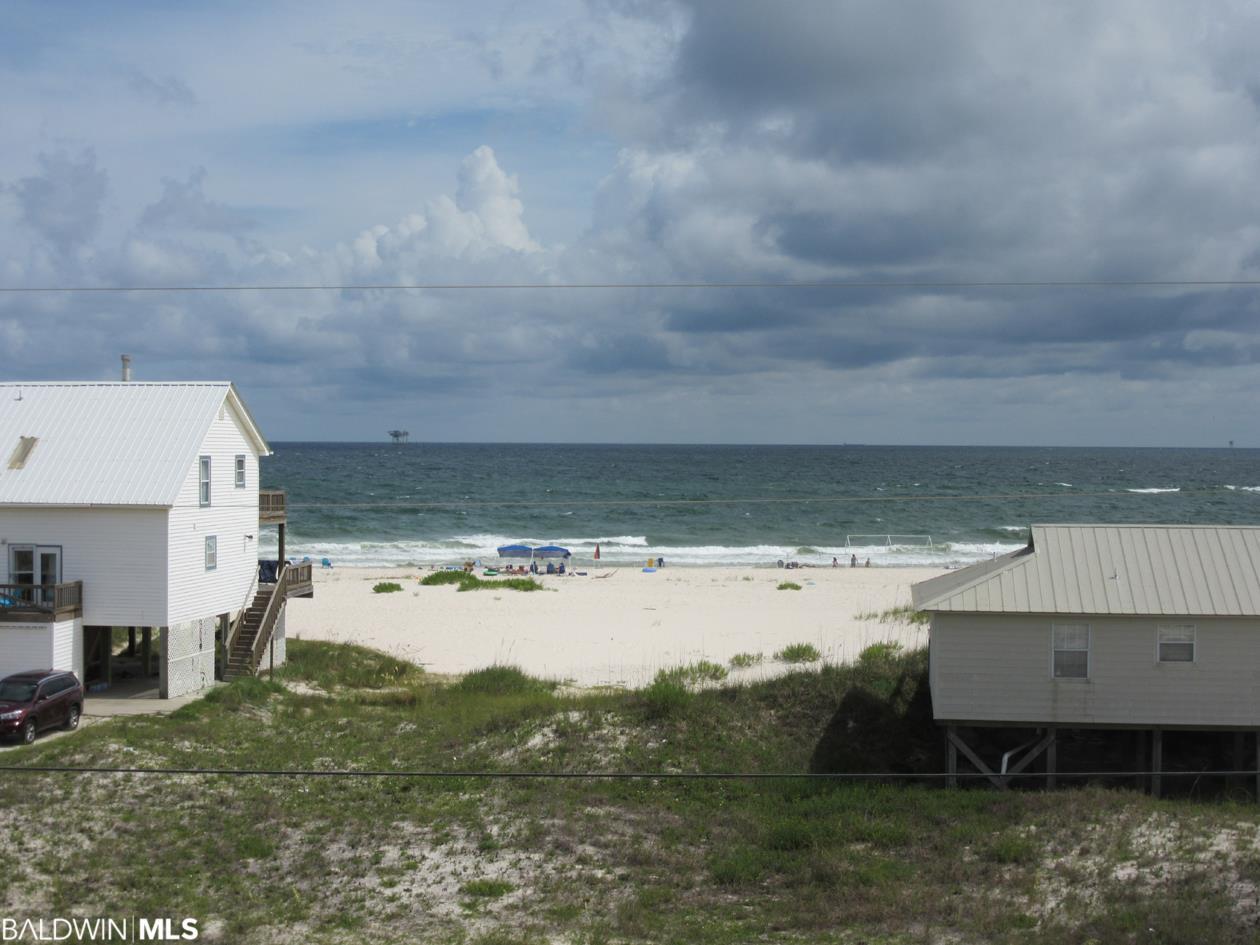 394 Bernard Court, Gulf Shores, AL 36542