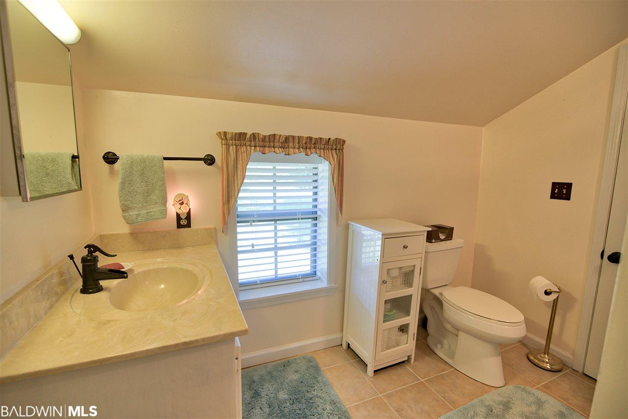 10850 Gayfer Road Ext, Fairhope, AL 36532