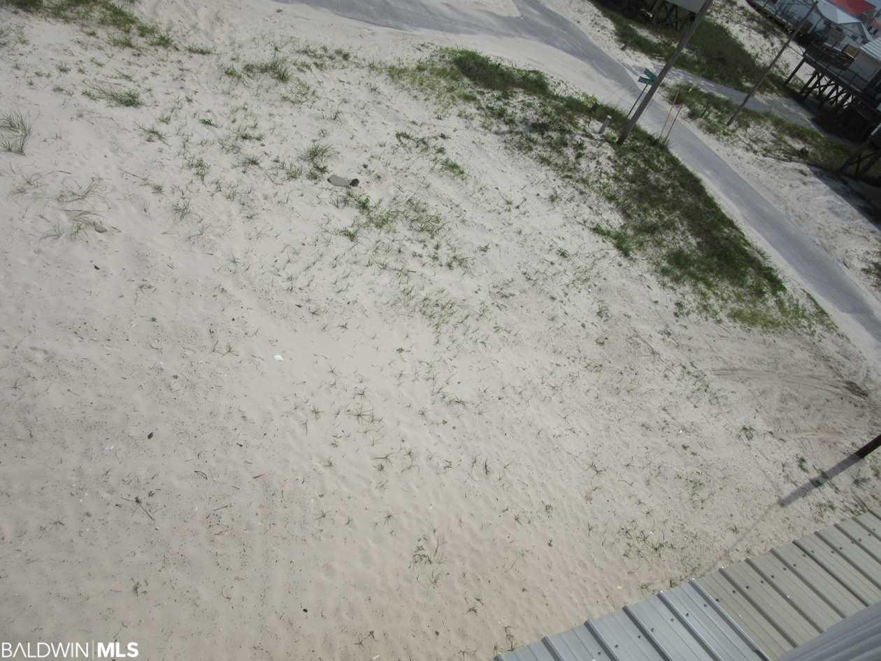 382 Bernard Court, Gulf Shores, AL 36542