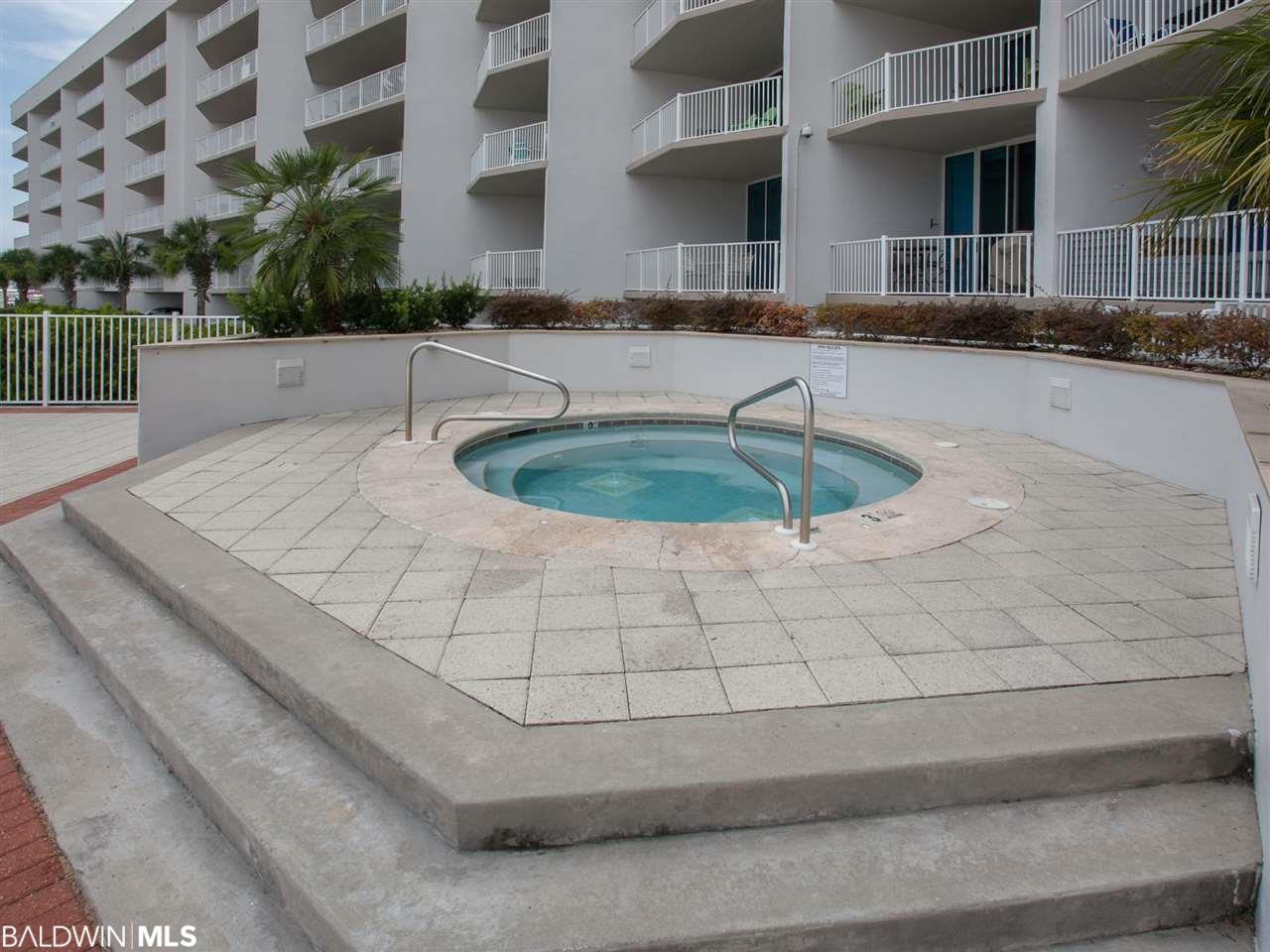 27800 Canal Road #407, Orange Beach, AL 36561