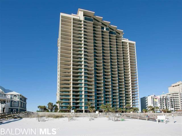 23972 Perdido Beach Blvd #2004, Orange Beach, AL 36561