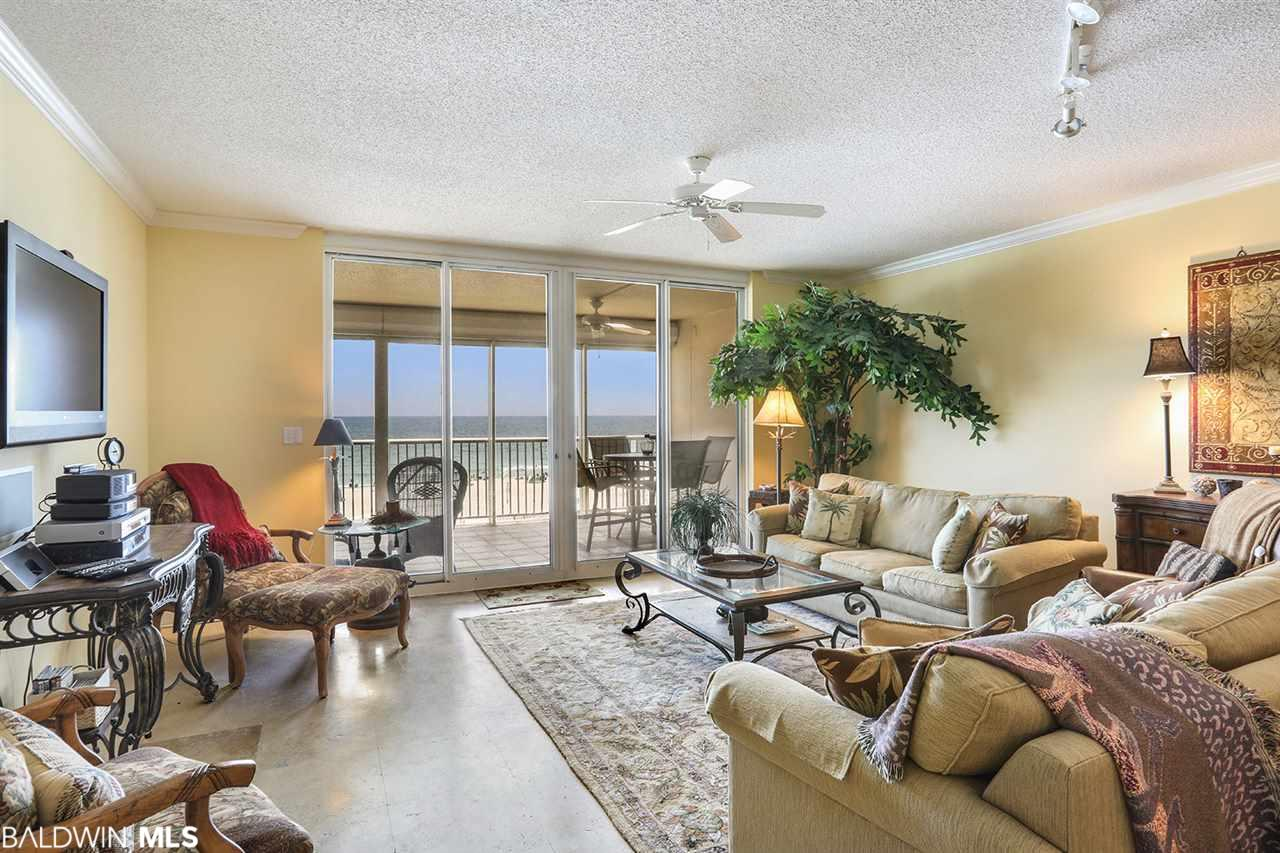 29500 Perdido Beach Blvd #402, Orange Beach, AL 36561