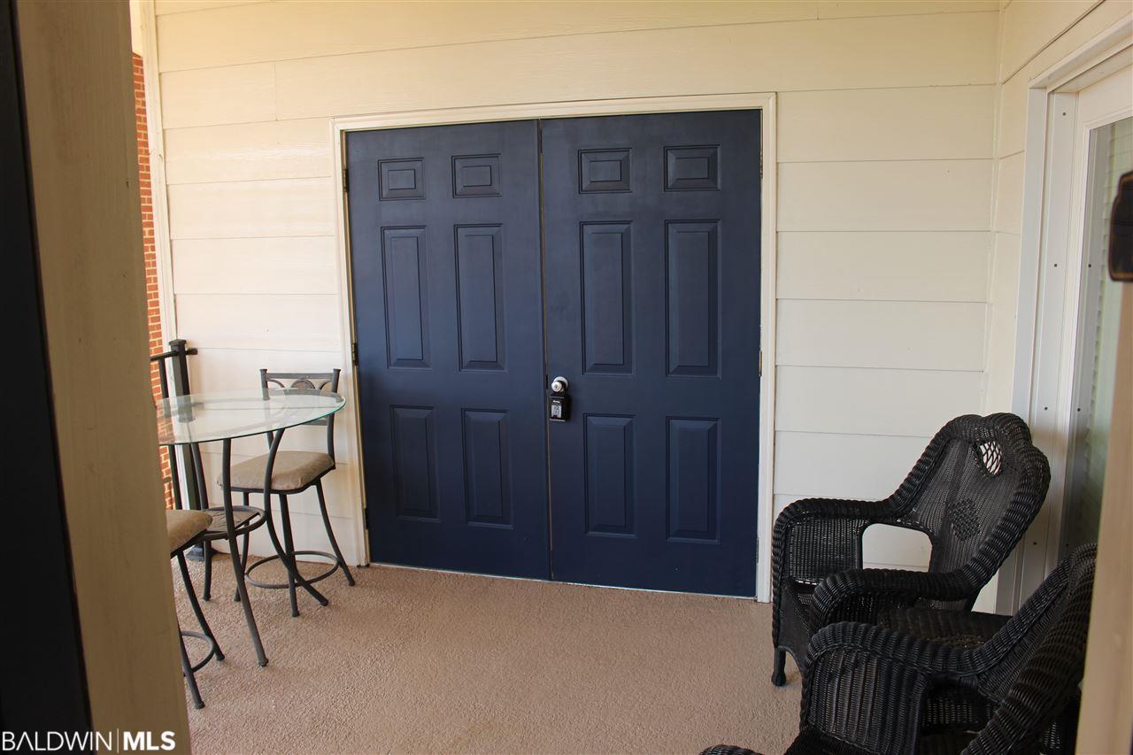20050 Oak Rd #2304, Gulf Shores, AL 36542