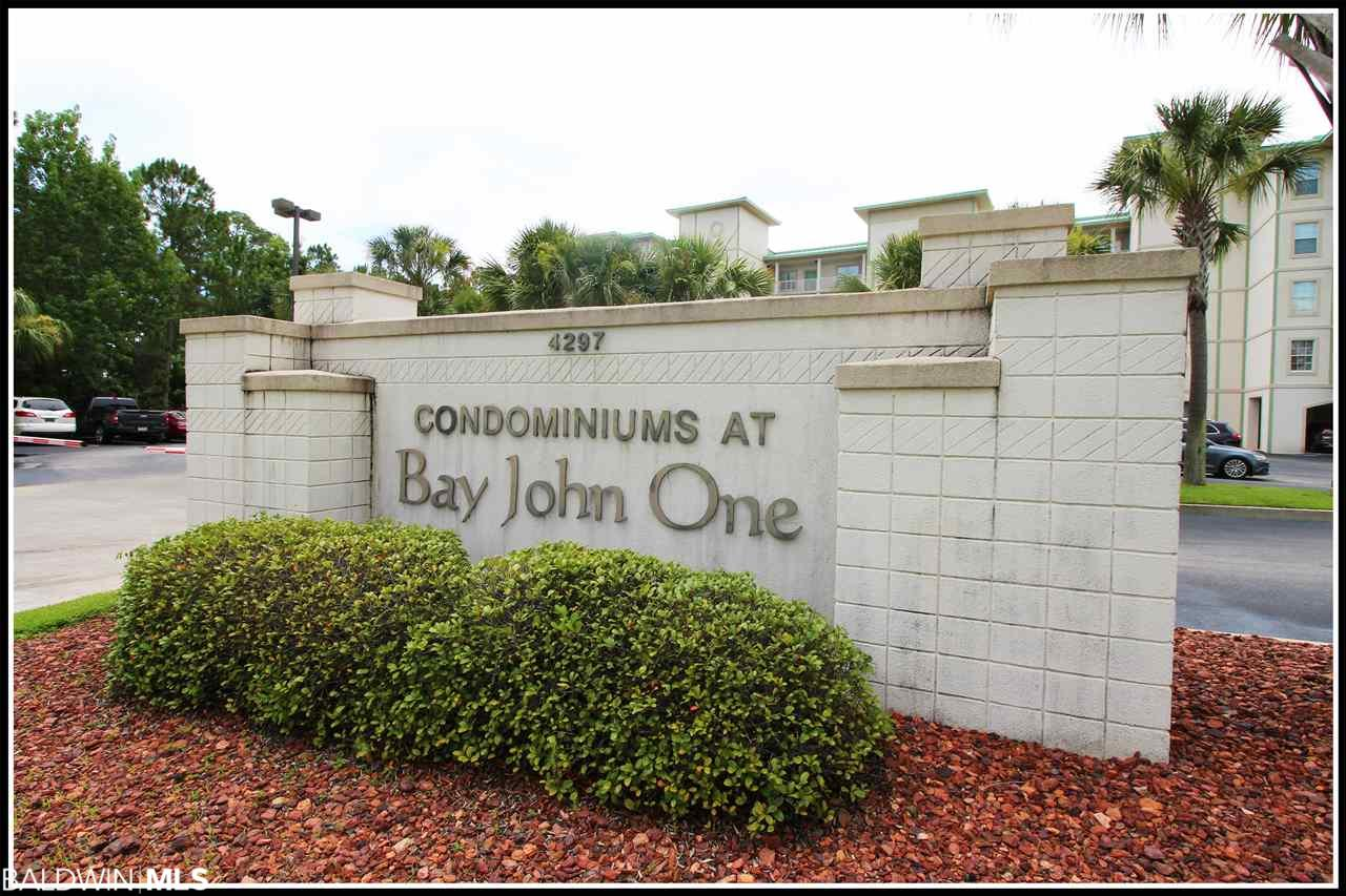 4297 County Road 6 #405, Gulf Shores, AL 36542