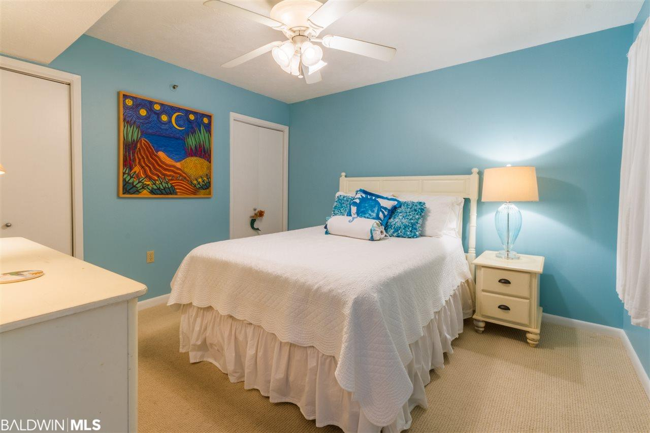 25800 Perdido Beach Blvd #201, Orange Beach, AL 36561