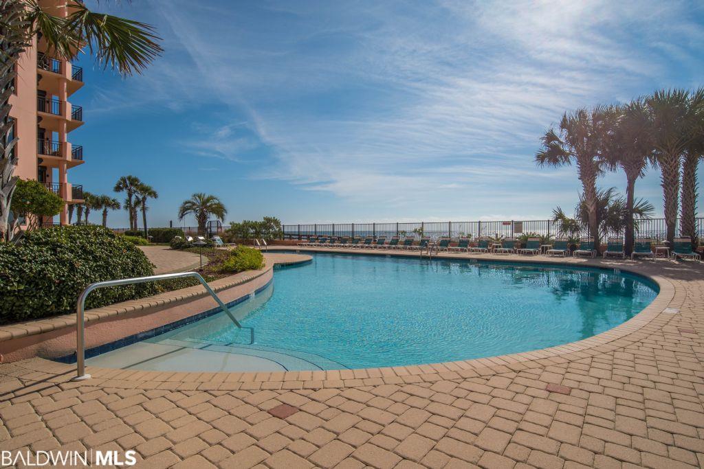 25240 Perdido Beach Blvd #304C, Orange Beach, AL 36561