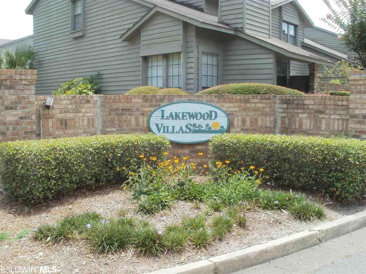 389 Clubhouse Drive #C2, Gulf Shores, AL 36542