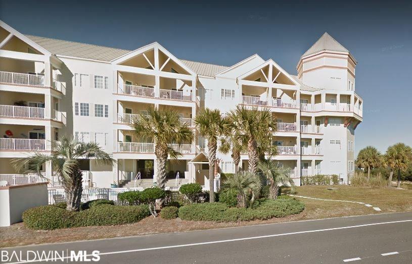 25805 Perdido Beach Blvd #208, Orange Beach, AL 36561