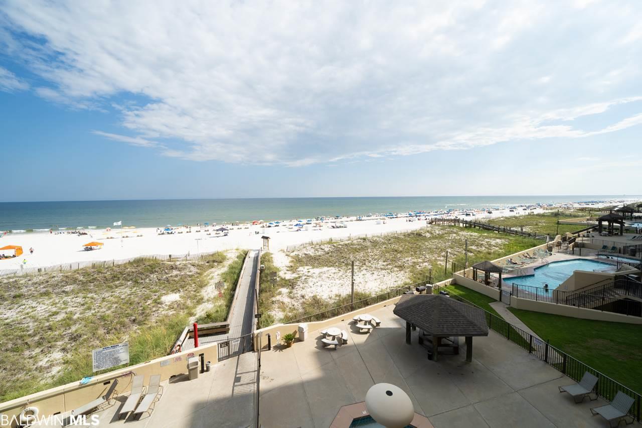 24250 Perdido Beach Blvd #4032, Orange Beach, AL 36561