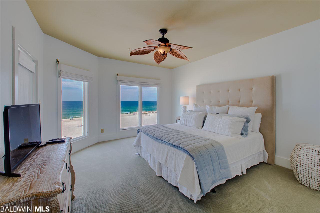 24650 Cross Lane, Orange Beach, AL 36561