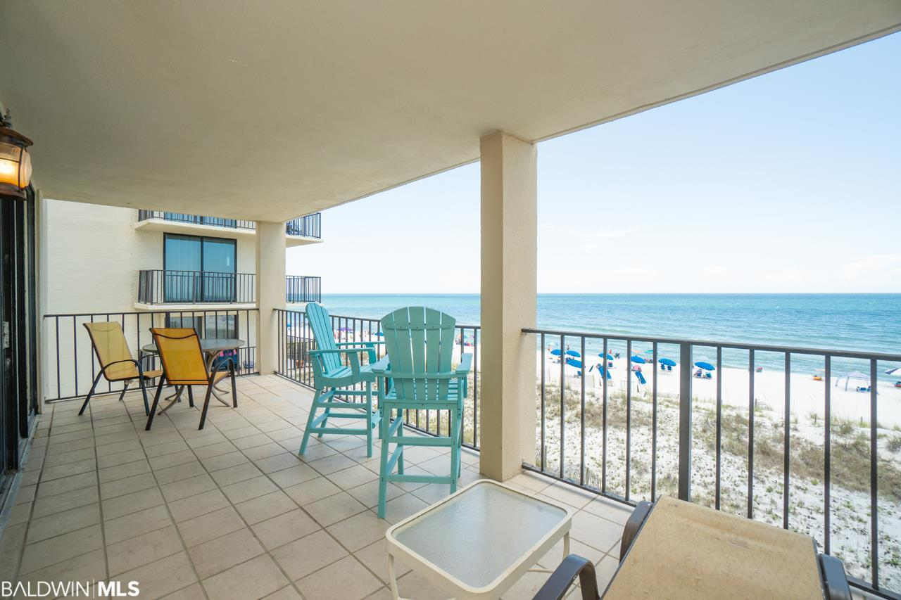28760 Perdido Beach Blvd #301S, Orange Beach, AL 36561