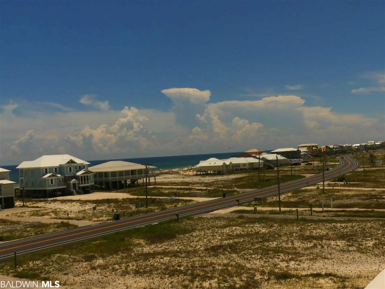 2000 W Beach Blvd #401, Gulf Shores, AL 36542