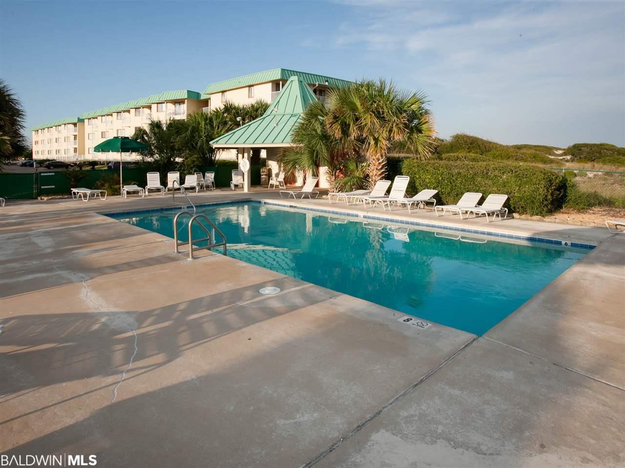 400 Plantation Blvd #2318, Gulf Shores, AL 36542