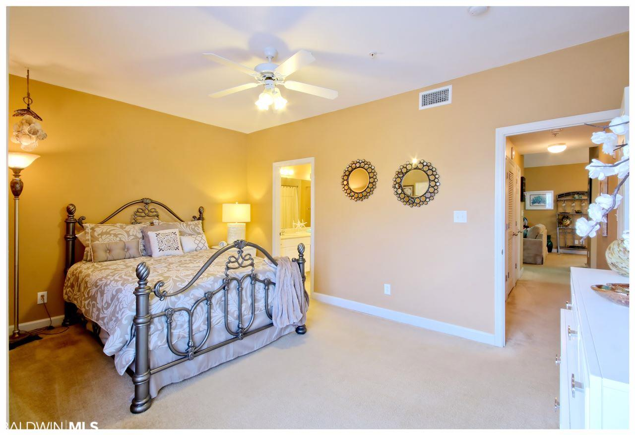 1701 E 1st Street #406, Gulf Shores, AL 36542