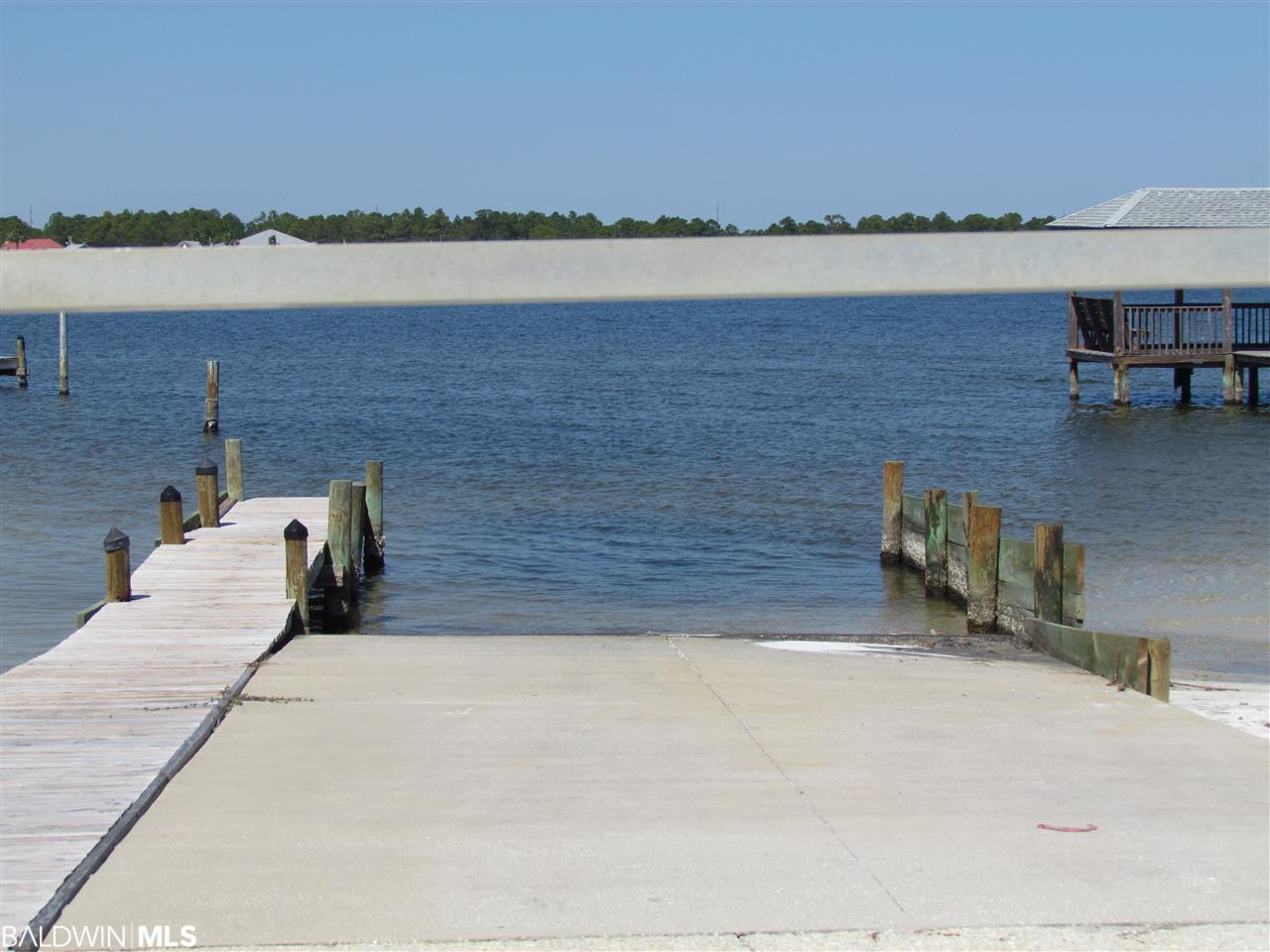 1832 W Beach Blvd #203-A, Gulf Shores, AL 36542
