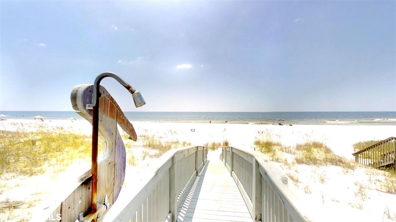 1621 W Beach Blvd, Gulf Shores, AL 36542