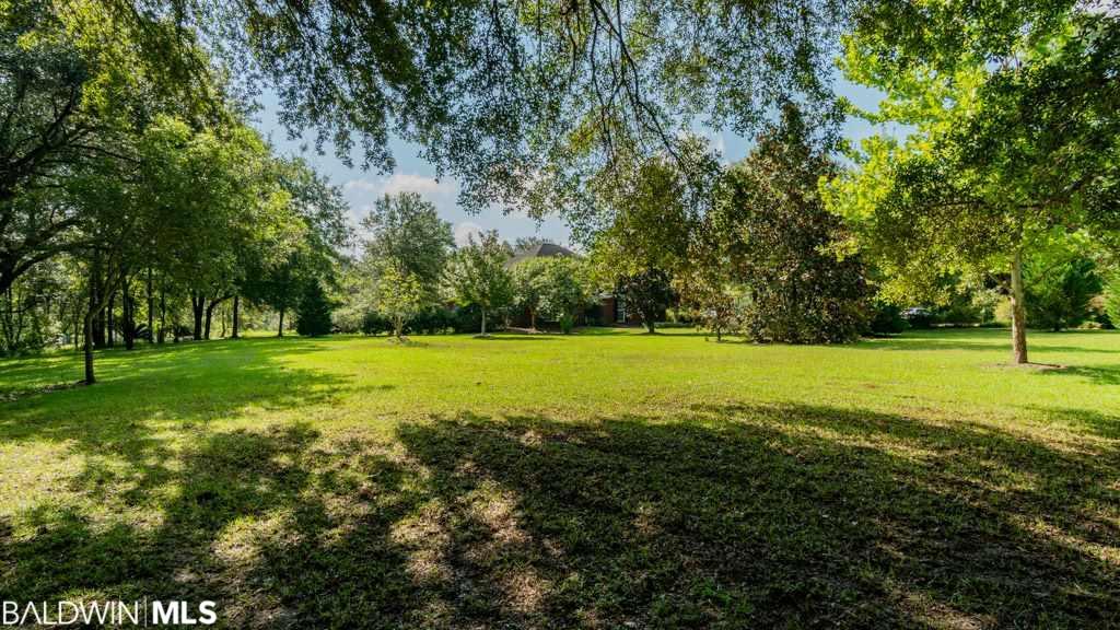 24610 Gabriella Lane, Loxley, AL 36551