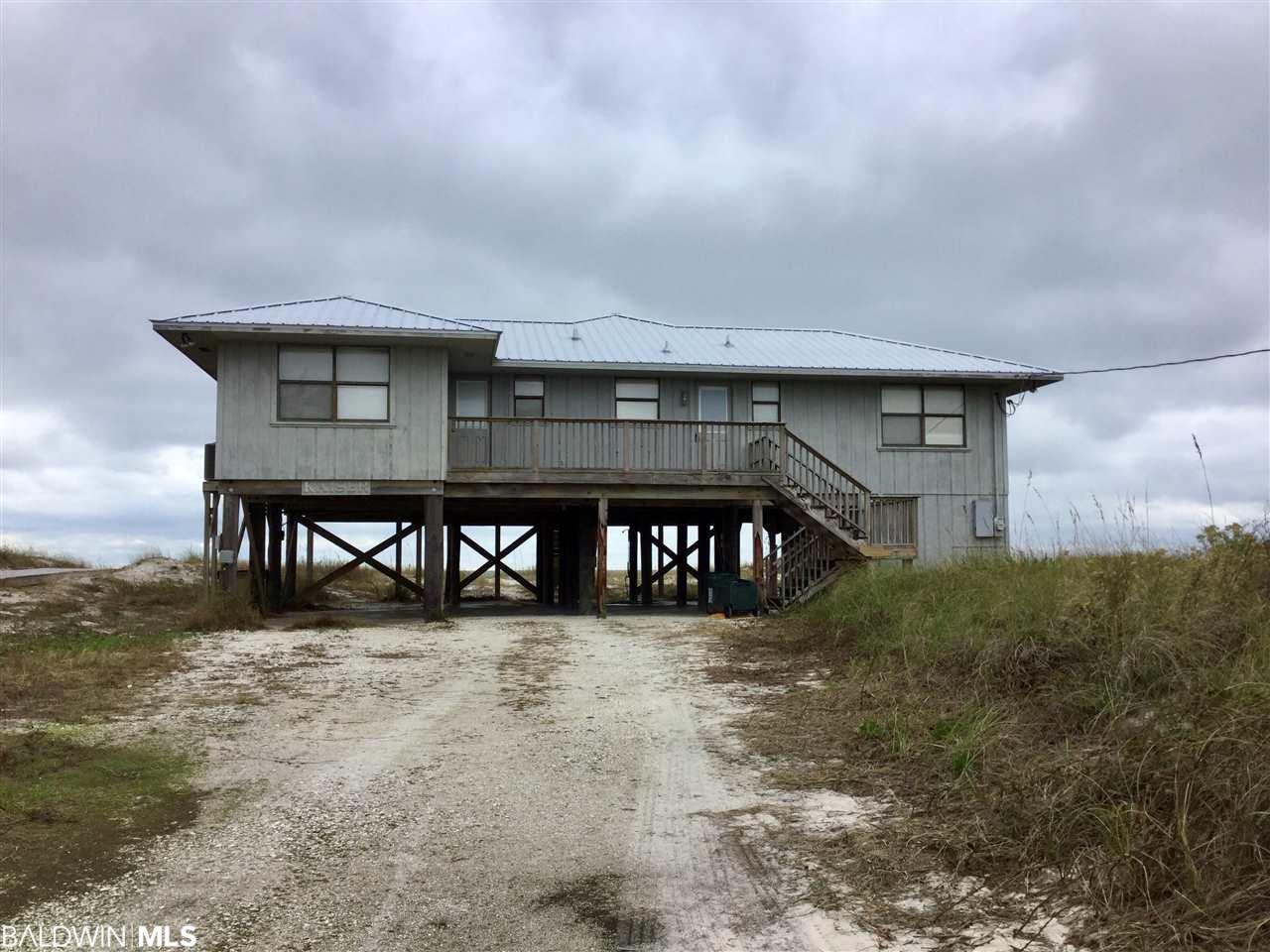 8918 Pompano Way, Gulf Shores, AL 36542