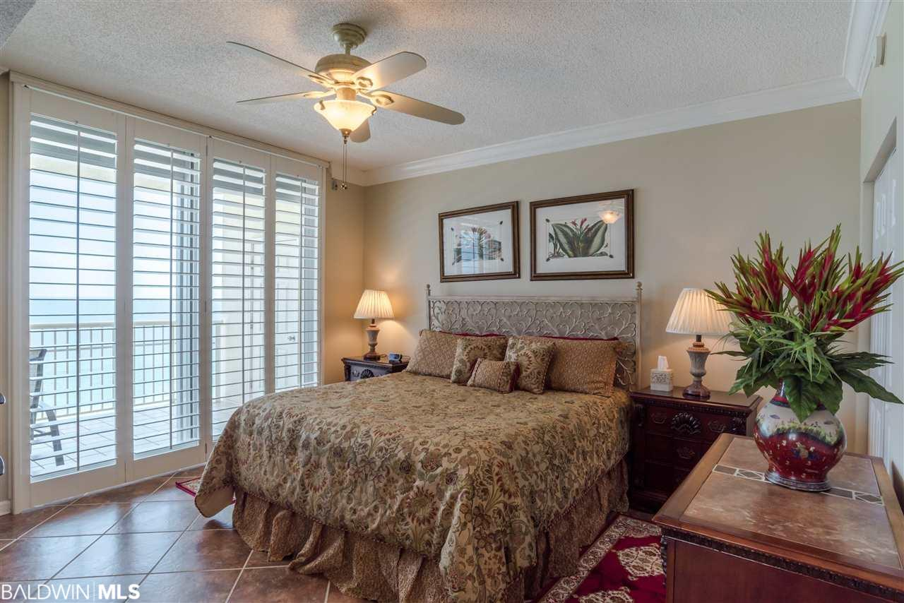 527 Beach Club Trail #1401D, Gulf Shores, AL 36542