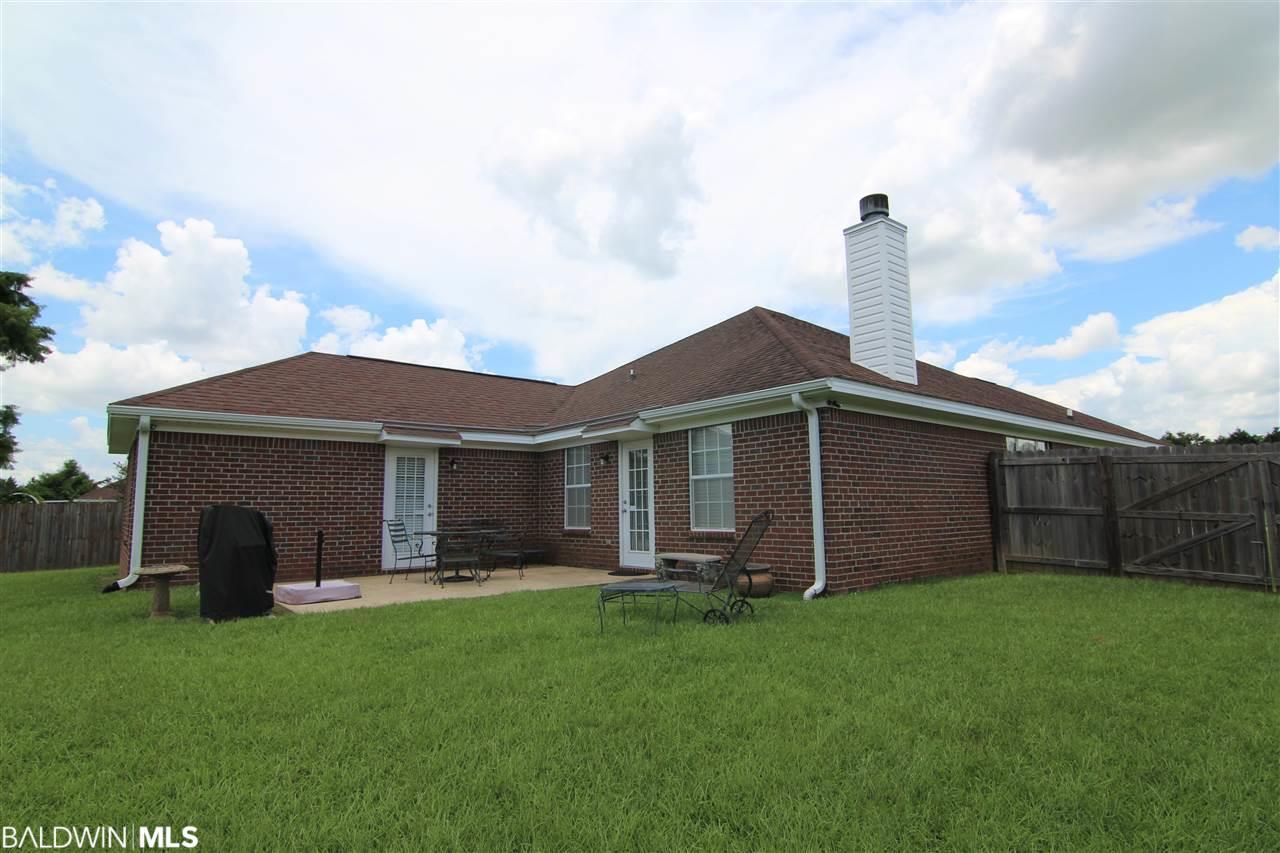 14685 Niagara Court, Foley, AL 36535