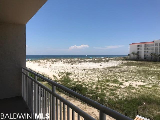 23044 Perdido Beach Blvd #149, Orange Beach, AL 36561