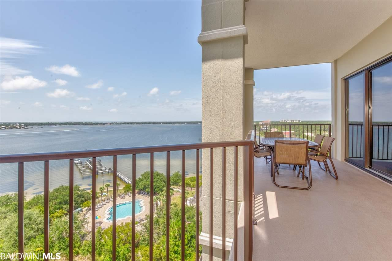 14900 River Road #904, Pensacola, FL 32507