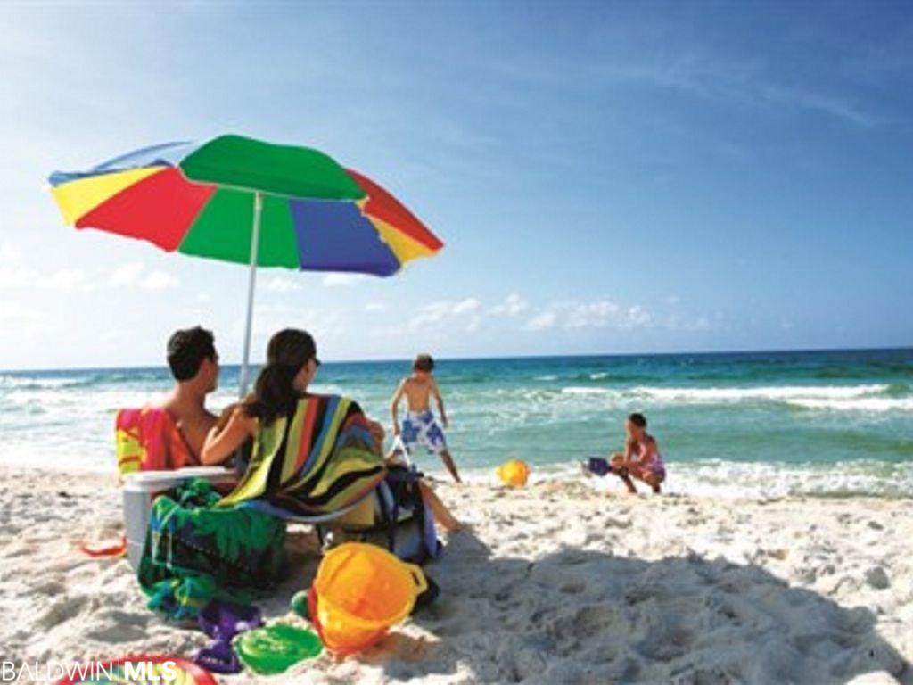 28107 Perdido Beach Blvd #PH 1, Orange Beach, AL 36561