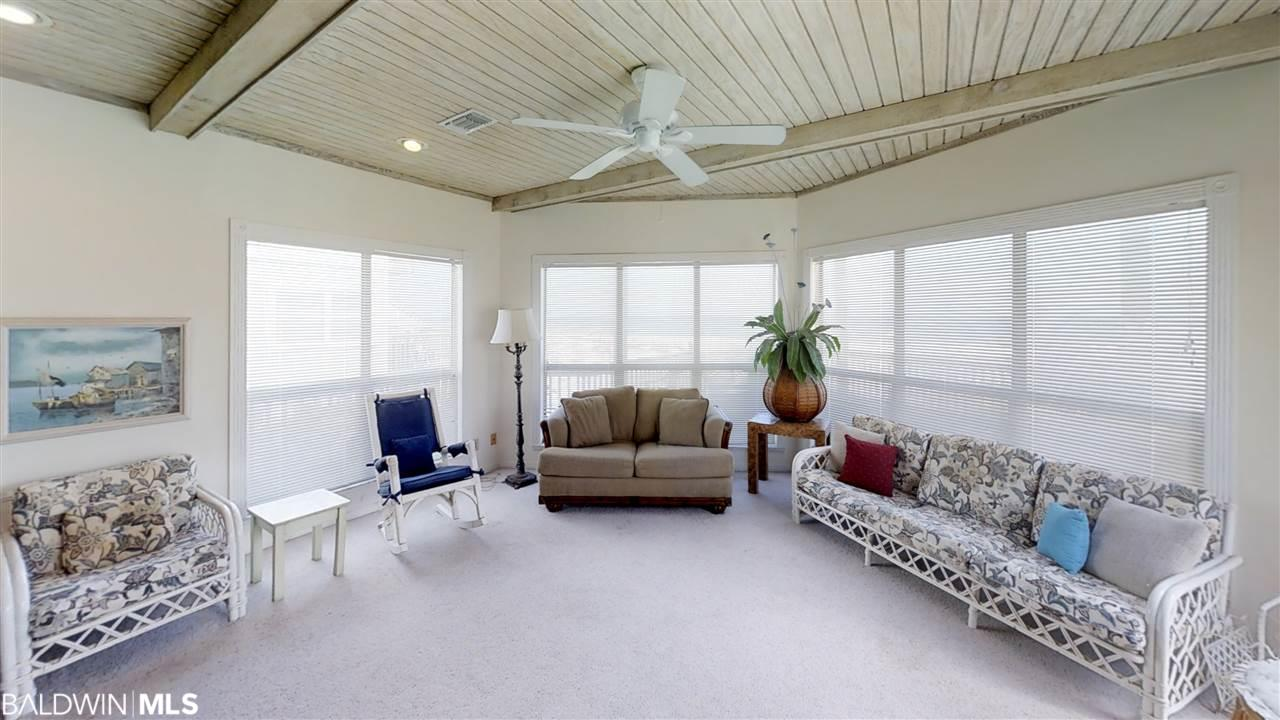 1401 W Beach Blvd, Gulf Shores, AL 36542