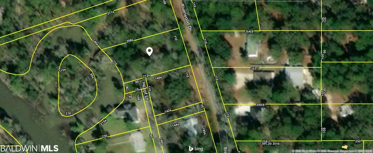 7659 Riverwood Dr, Foley, AL 36535