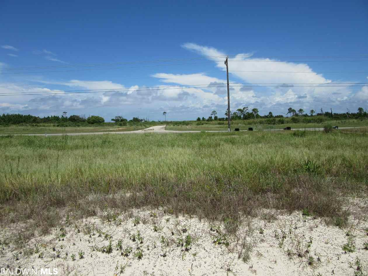 W Highway 180, Gulf Shores, AL 36542