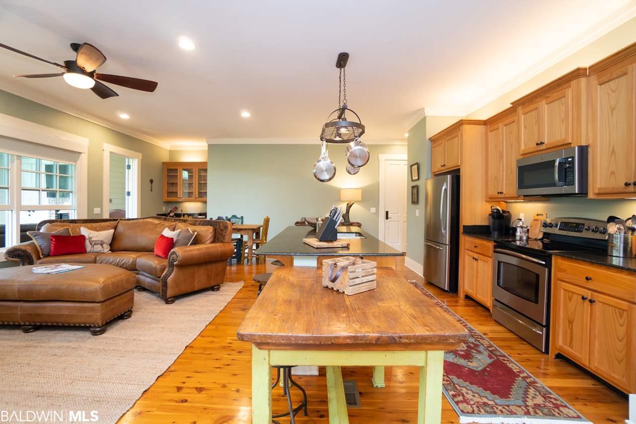 32552 Steelwood Ridge Rd #1, Loxley, AL 36551