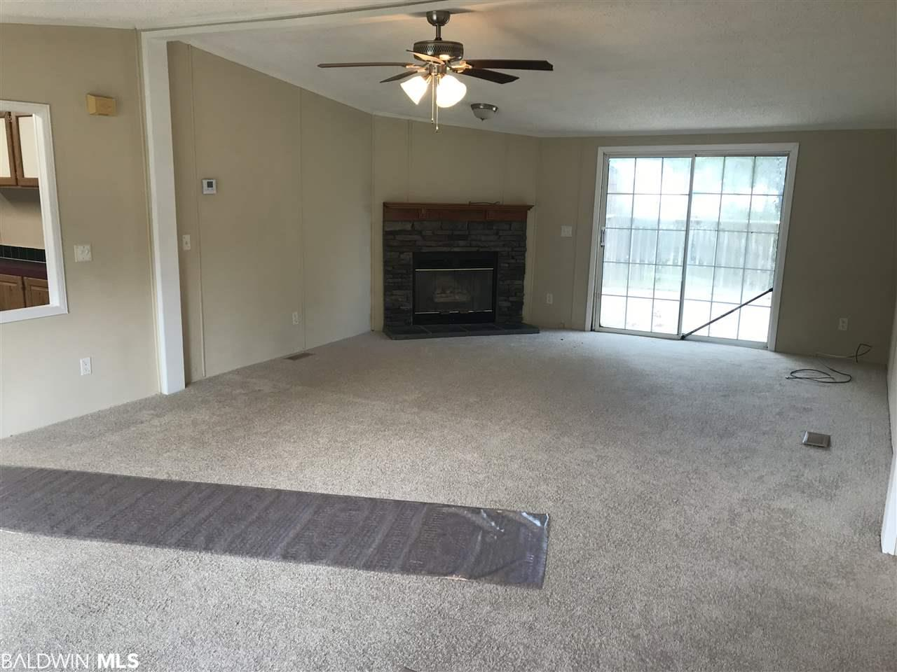 16297 Shell Ct, Loxley, AL 36551