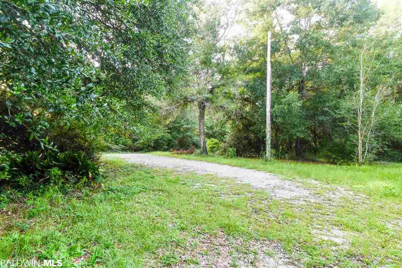12078 Fernwood Drive, Foley, AL 36535