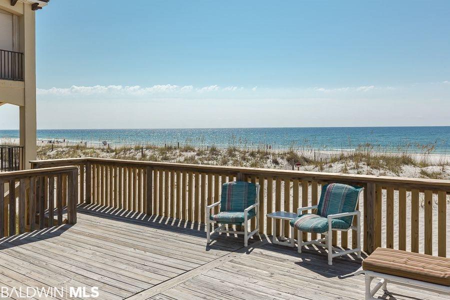1393 W Beach Blvd, Gulf Shores, AL 36542