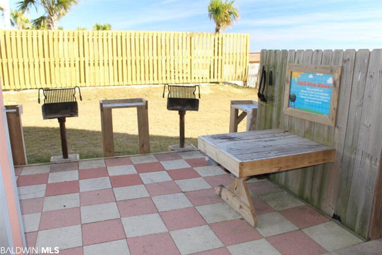 23094 Perdido Beach Blvd #407, Orange Beach, AL 36561